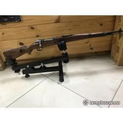 Mauser M48