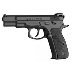 Pistolet CZ P-10 C TRITIUM kal. 9x19mm