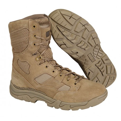 buty 5.11 tactical
