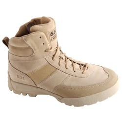 Buty 5.11 Advance Boot 11007