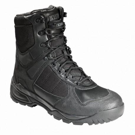 Buty taktyczne 5.11 XPRT Tactical
