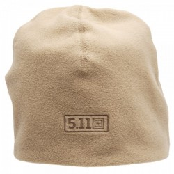 Czapka 5.11 polar WATCH CAP coyote