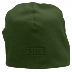 Czapka 5.11 polar WATCH CAP green