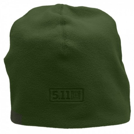 Czapka 5.11 polar WATCH CAP green