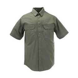 koszula 5.11 TACLITE PRO zielona krótki r. 71175
