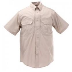 Koszula 5.11 TACLITE PRO Khaki 71175 krótki rękaw