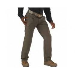 Spodnie 5.11 STRYKE PANT FLEX-TAC 74369 tundra