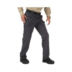 Spodnie 5.11 STRYKE PANT FLEX-TAC charcoal