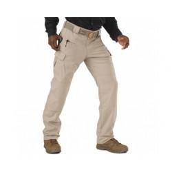 Spodnie 5.11 STRYKE tactical khaki