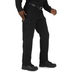 Spodnie 5.11 STRYKE TACTICAL FLEX-TAC  czarne