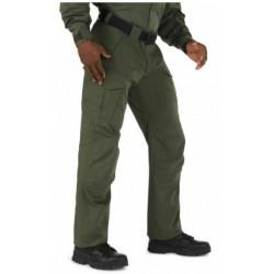 Spodnie Stryke 5.11 TDU Green