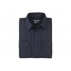 Koszula 5.11 Taclite Pro 71175 Navy krótki rękaw