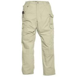 Spodnie 5.11 TACLITE PRO khaki