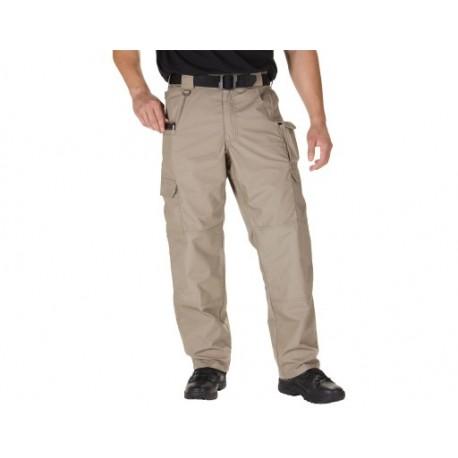 Spodnie 5.11 TACLITE PRO stone .