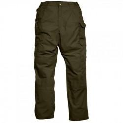 Spodnie 5.11 TACLITE PRO tundra