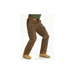 Spodnie 5.11 TACLITE PRO battle brown