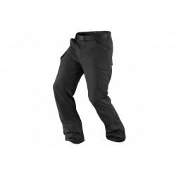 Spodnie 5.11 Tactical Traverse czarne