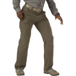 Spodnie 5.11 Tactical Traverse tundra
