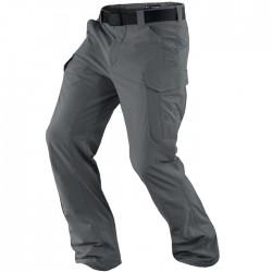 Spodnie 5.11 Tactical Traverse storm