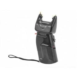 Paralizator ESP Scorpy 200