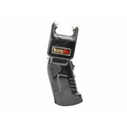 Paralizator ESP Scorpy Max