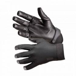 Rękawice 5.11 Taclite2