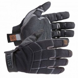 Rękawice 5.11 station grip glove