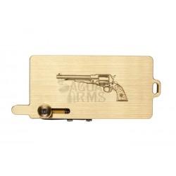 Kapiszonownik SAGUARO Gold Capper Remington SA2096
