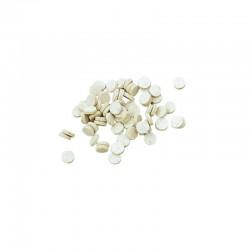 Przybitki filcowe Pedersoli USA 097 - kal. .44 3mm