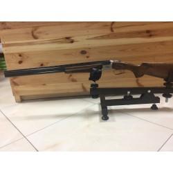 Strzelba BAJKAŁ MP-27EM-M 1C Sporting kal.12/76 NI