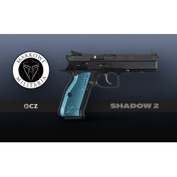 PISTOLET CZ SHADOW 2 BLACK