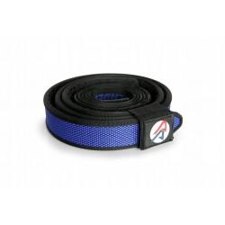 Pas na osprzęt strzelecki IPSC DAA Premium Belt Blue 36
