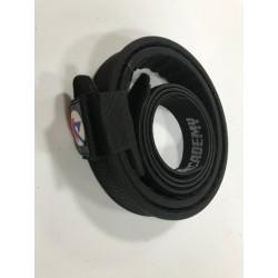 Pas na osprzęt strzelecki IPSC DAA Premium Belt BLC 42