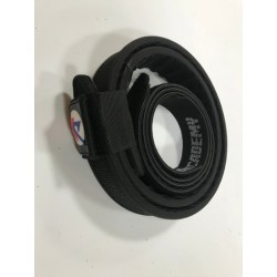Pas na osprzęt strzelecki IPSC DAA Premium Belt BLC 34