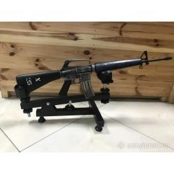 karabin cportowy M16 Colt 5,56