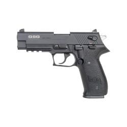 Pistolet GSG Firefly kal. 22 lr
