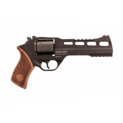 Rewolwer CHIAPPA Rhino 60DS kal. 9mm Luge