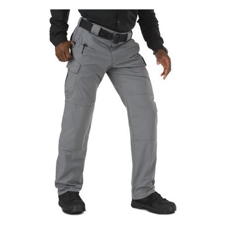 Spodnie 5.11 STRYKE FLEX-TAC battle brown