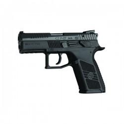 Pistolet CZ P-07 kal. 9x19mm