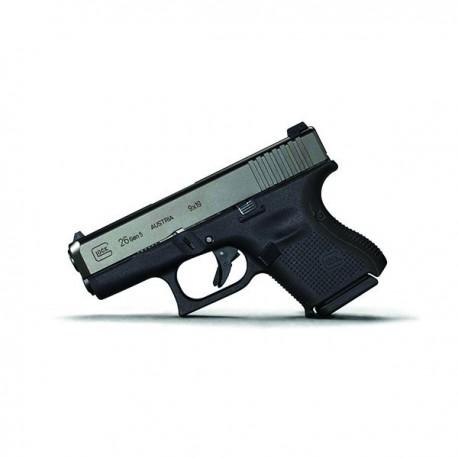 Pistolet GLOCK 26 Gen.5