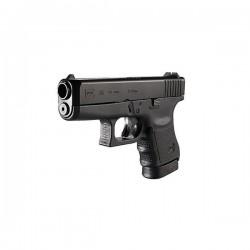 Pistolet GLOCK 36 GEN.3 kal. 45 ACP