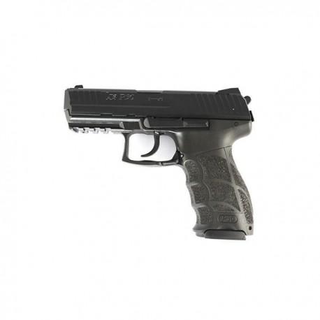 Pistolet H&K P30 V3 kal. 9x19mm