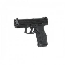 Pistolet H&K SFP9 SF kal. 9x19mm
