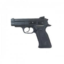 Pistolet LUVO CZ TT9 Kal. 9mm