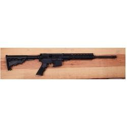 "Karabinek FedArm AR-15 16"" .223"
