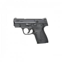 Pistolet Smith & Wesson M&P 9 Shield