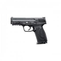 "Pistolet Smith&Wesson M&P 9 M2.0 4,25"" / 9 PARA"