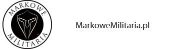 MarkoweMilitaria.pl