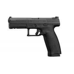 Pistolet CZ P-10 F kal. 9x19 mm Para