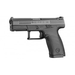 Pistolet CZ P-10 C kal. 9x19 mm Para